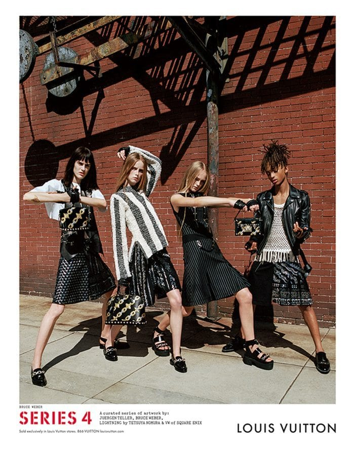 mobile-jaden-smith-louis-vuitton-campaign-nicolas-ghesquiere-antidote