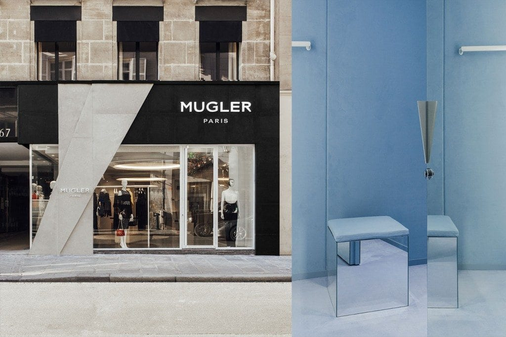 mugler-boutique-faubourg-saint-honore-paris-antidote