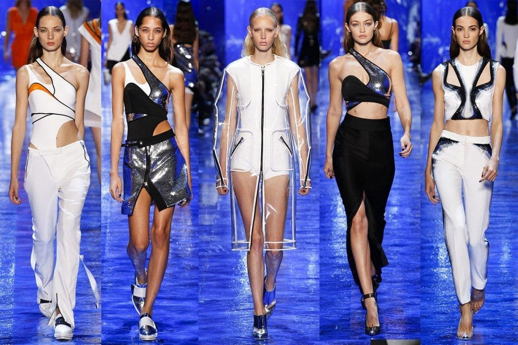 mugler-spring-summer-2017-paris-fashion-week-david-koma-antidote