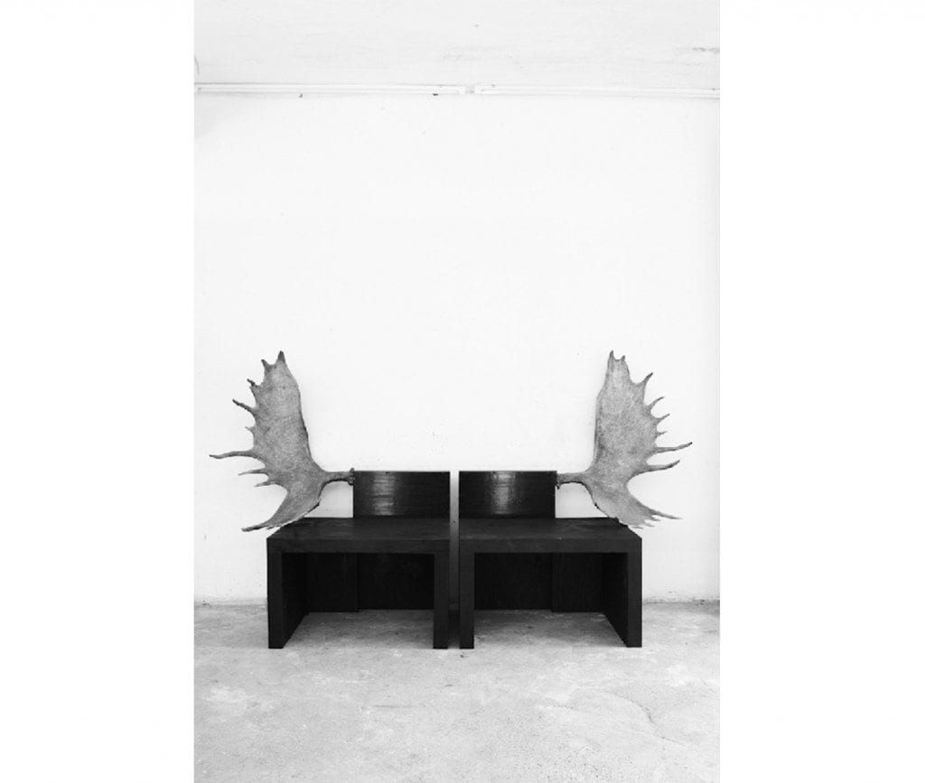 rick-owens-furniture-antidote-michele-lamy