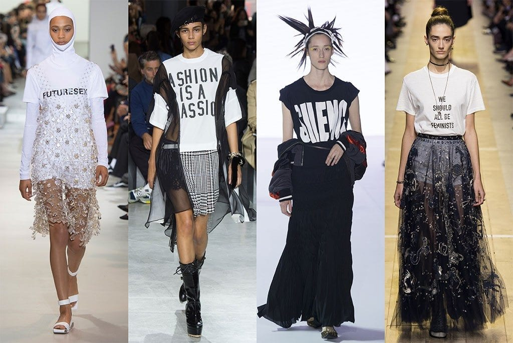 pfw-antidote-statement-tshirt