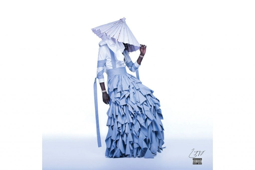 official-jeffery-cover-front-young-thug-antidote