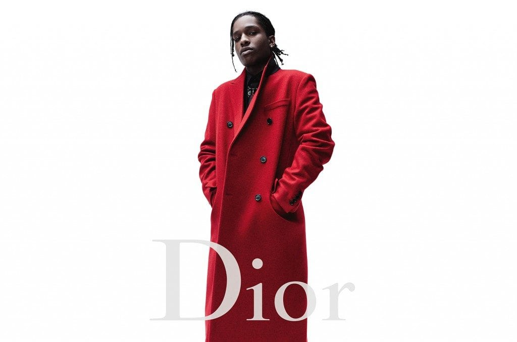 01-asap-rocky-dior-hommes-campaign-2016-billboard-1548