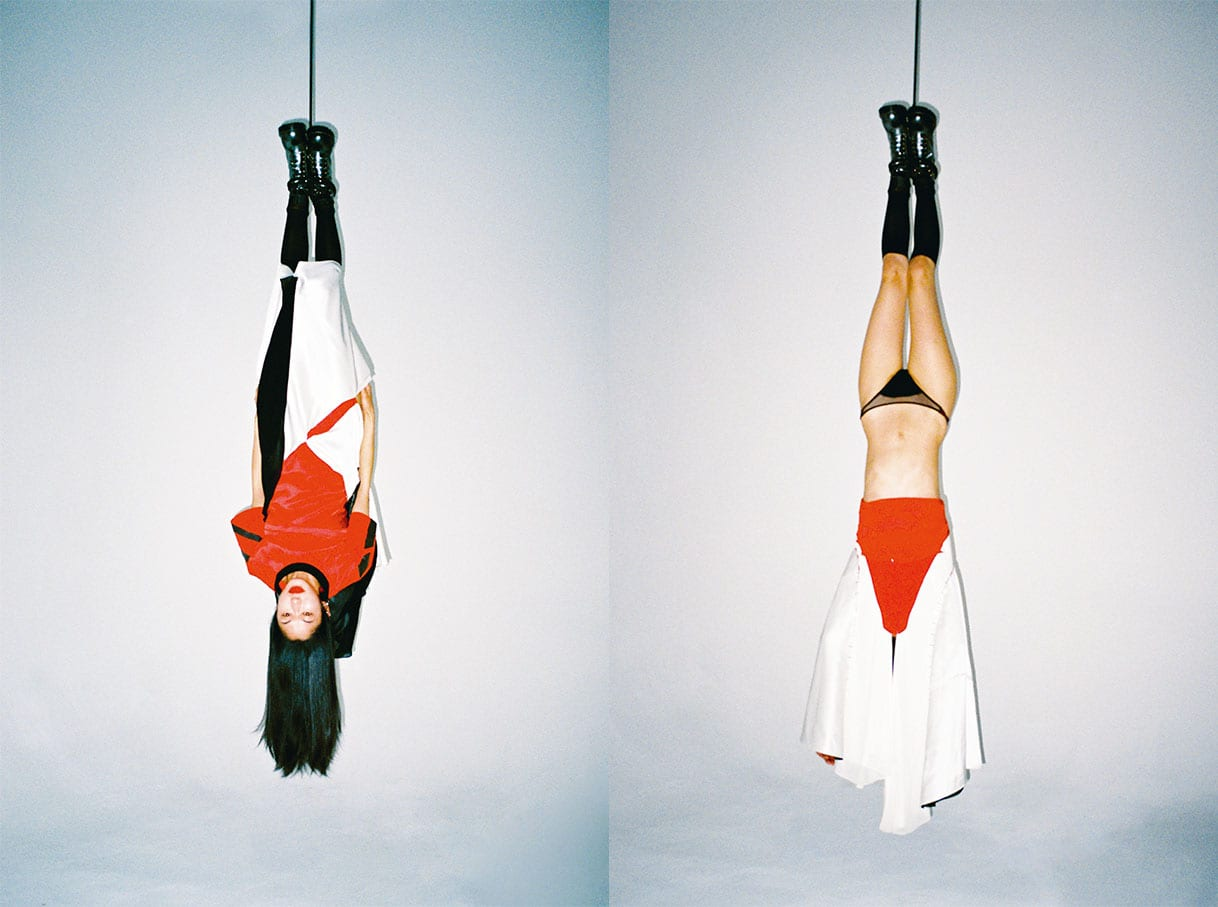 antidote-freedom-mode-ren-hang2