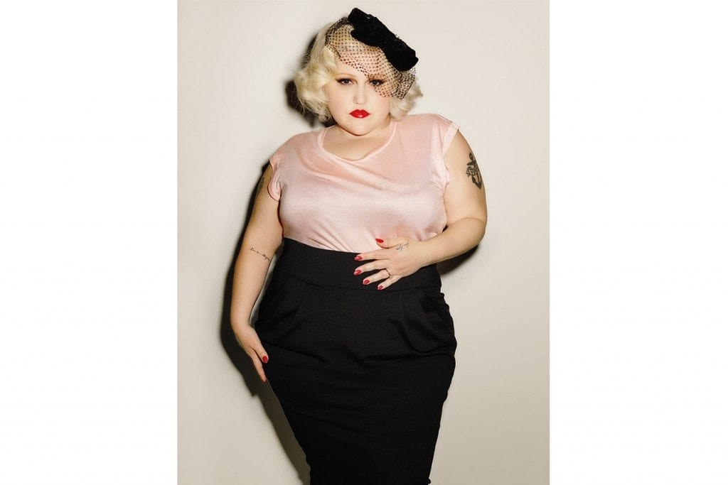 beth-ditto-clothing-line-antidote