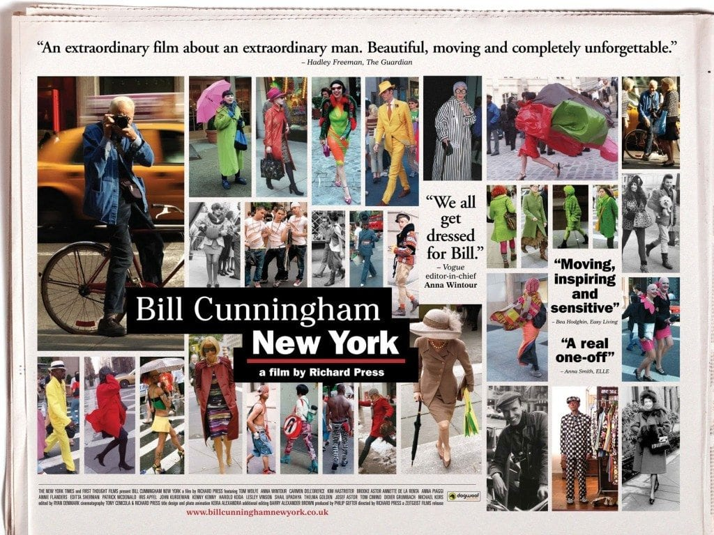 bill-cunningham-new-york-film-by-richard-press-documentary-antidote