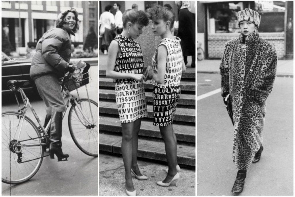 bill-cunningham-street-photography-antidote
