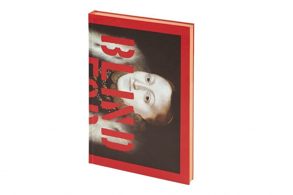 gucci-blind-for-love-book-assouline-antidote