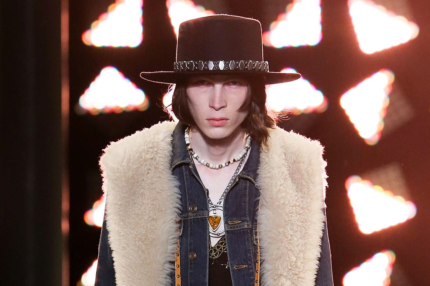 saint-laurent-spring-2015-menswear-antidote