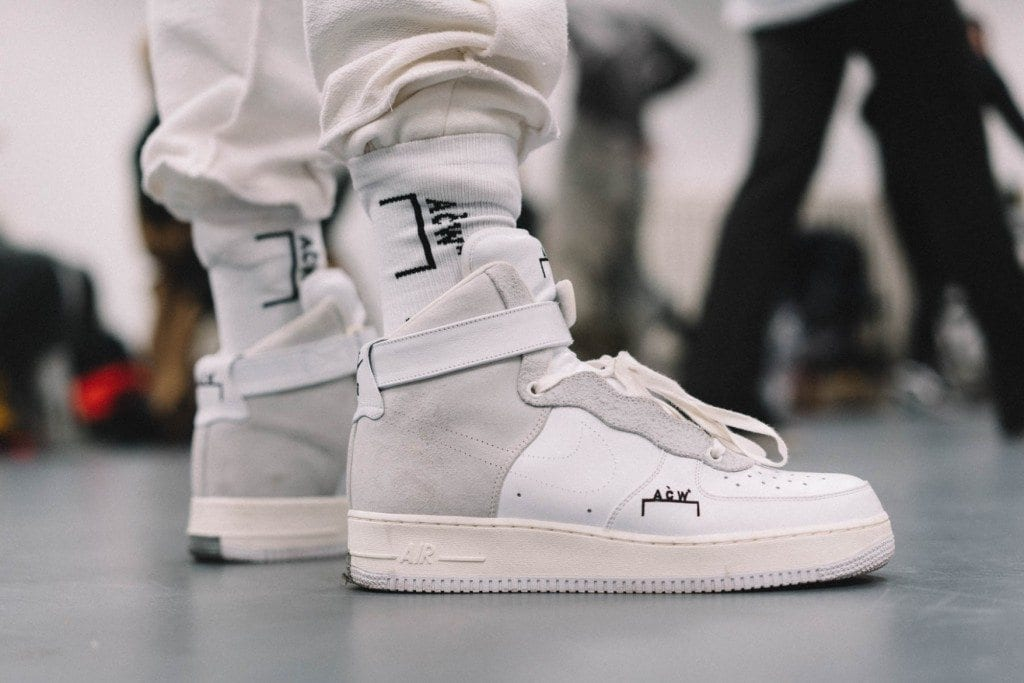 a-cold-wall-x-nikelab-air-force-1-custom-bespoke-sneaker-5