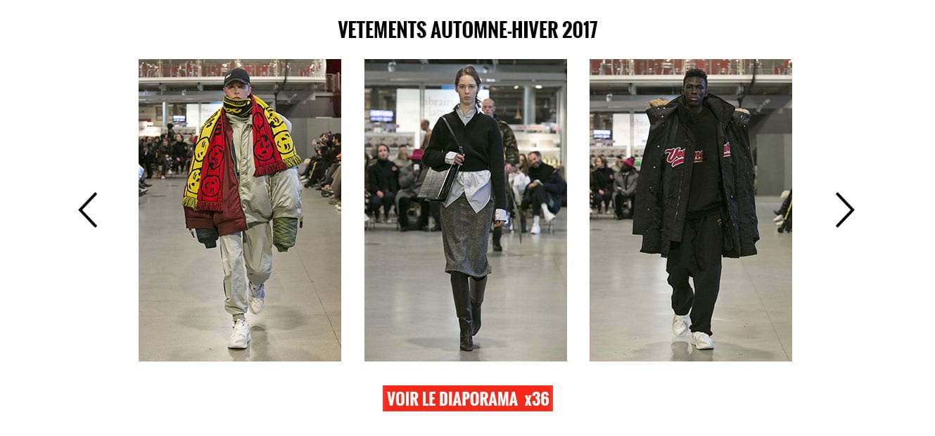 vetements_gallery-d