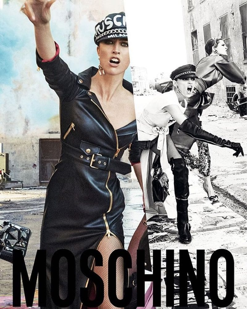 Moschino-Fall-Winter-2016-Campaign02