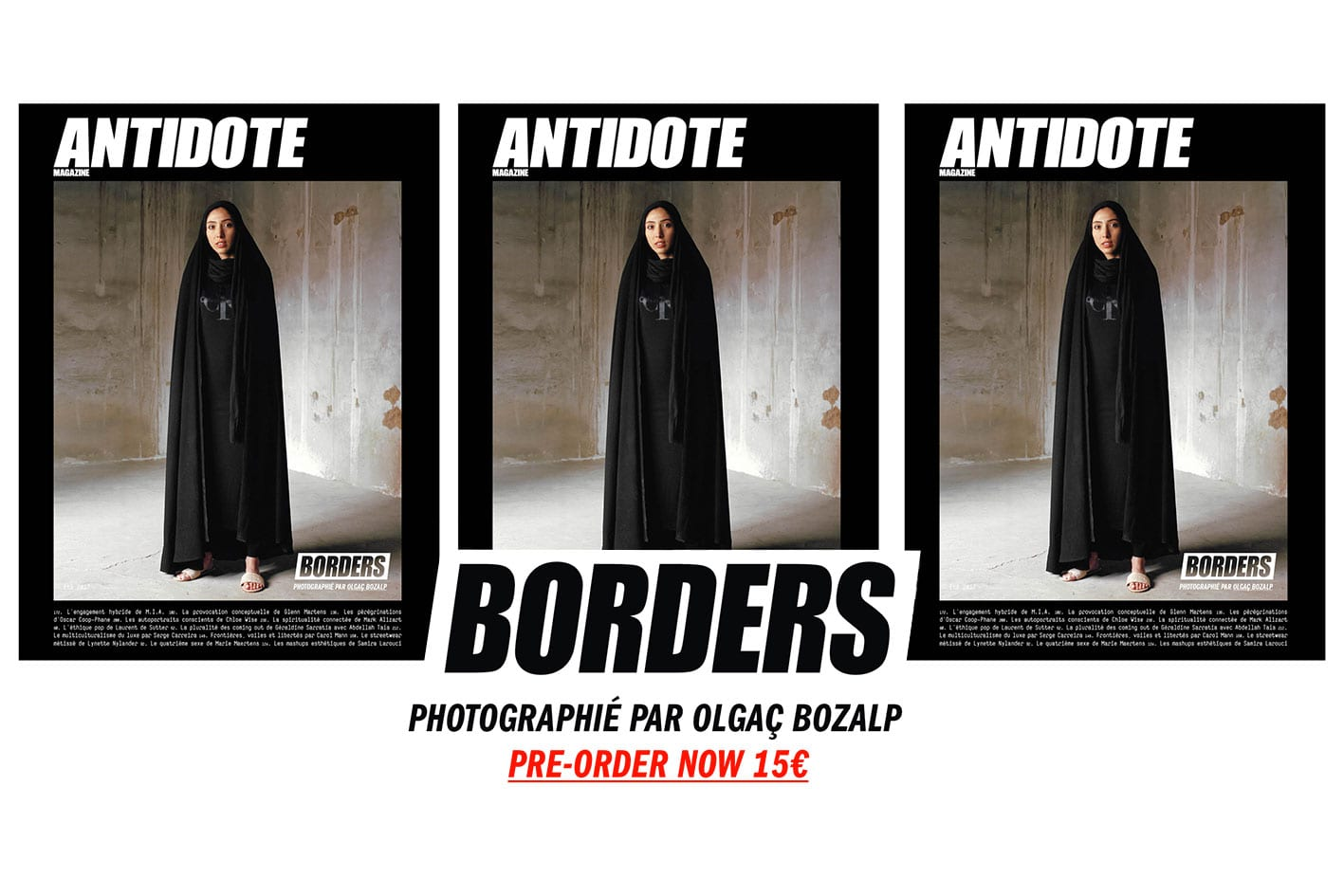 borders-antidote-web
