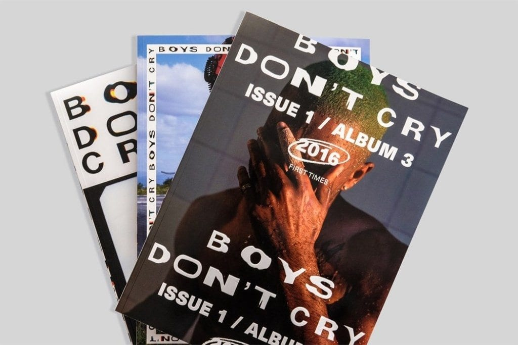 frank-ocean-boys-dont-cry-zine-antidote