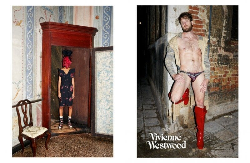 Vivienne-Westwood-2016-Spring-Summer-Campaign-Antidote
