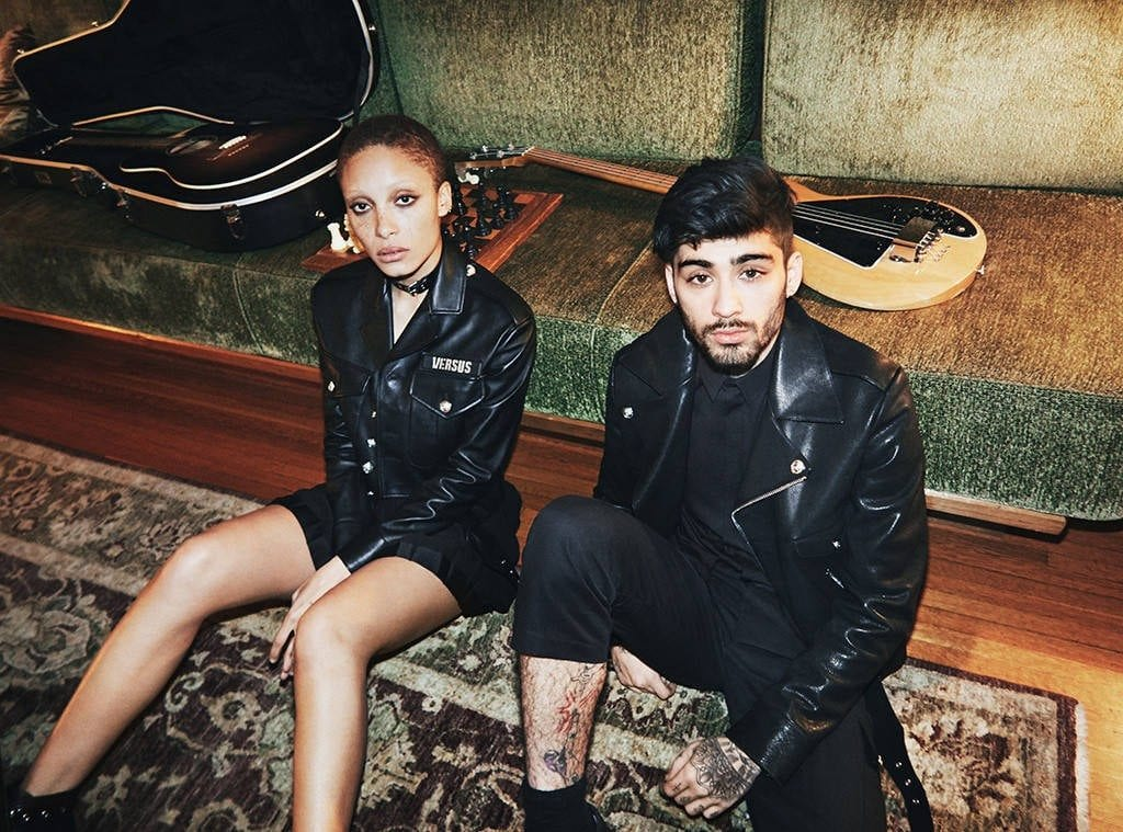 rs_1024x759-170308101820-1024-zayn-photographed-by-gigi-versace-3