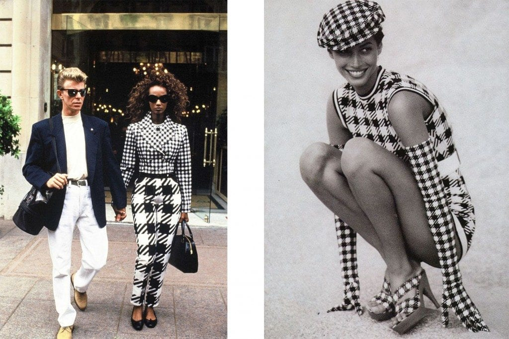 azzdine-alaia-houndstooth-antidote
