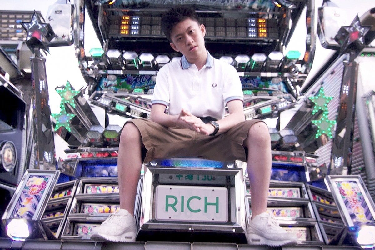rich-chigga-rapper-korea-antidote