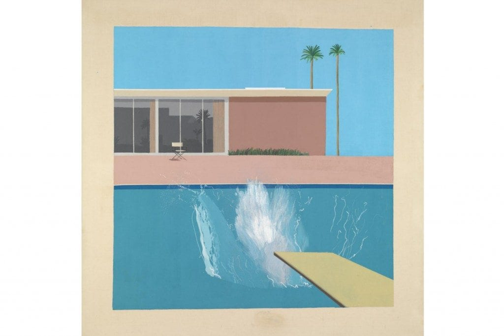 hockney-antidote-2