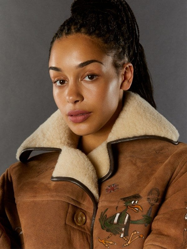 jorja-smith-burberry-antidote-yann-weber-solo6