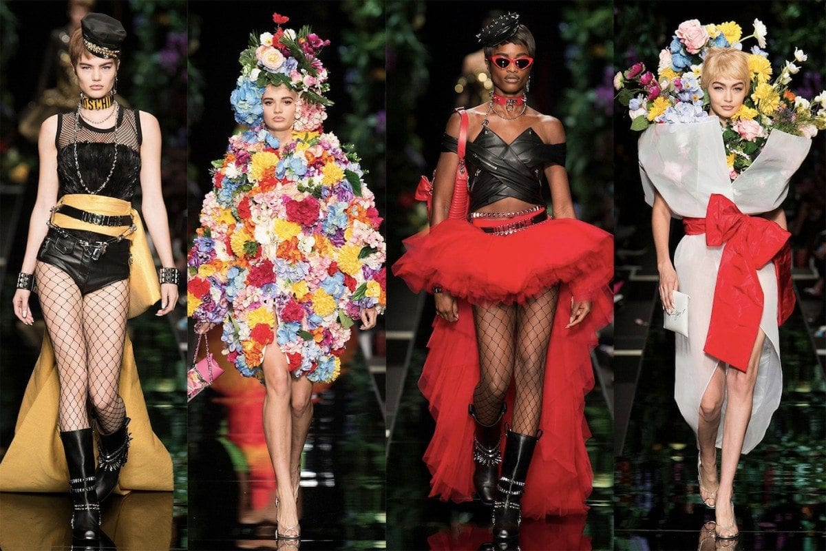 moschino-jeremy-scott