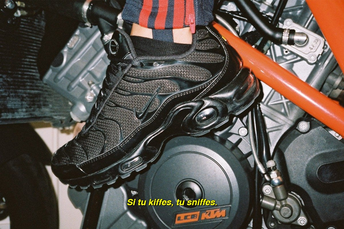 antidote-nike-tn-fantasme-sneakers