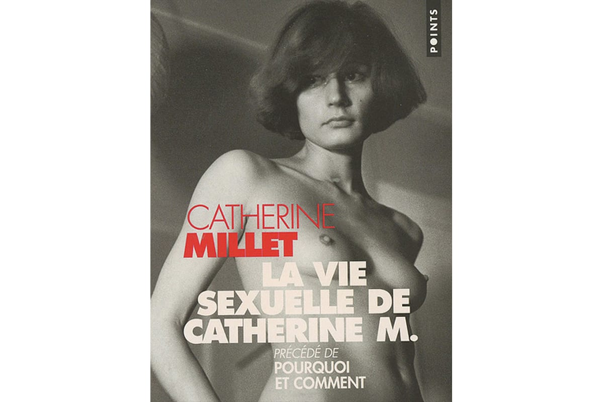 catherine-millet-antidote copie
