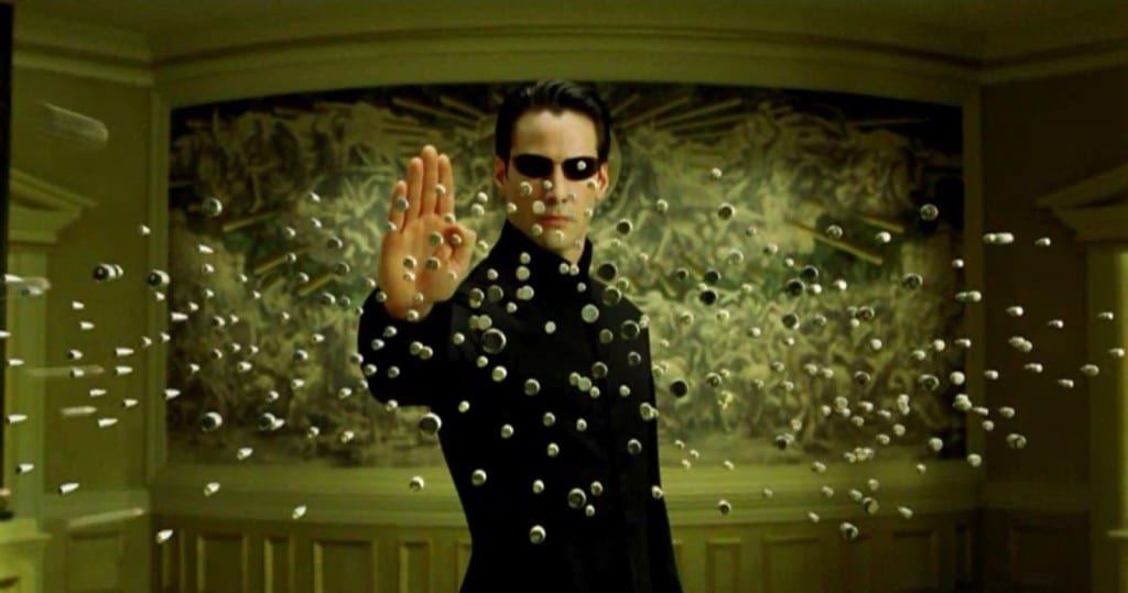 Matrix-neo-stops-bullets-antidote