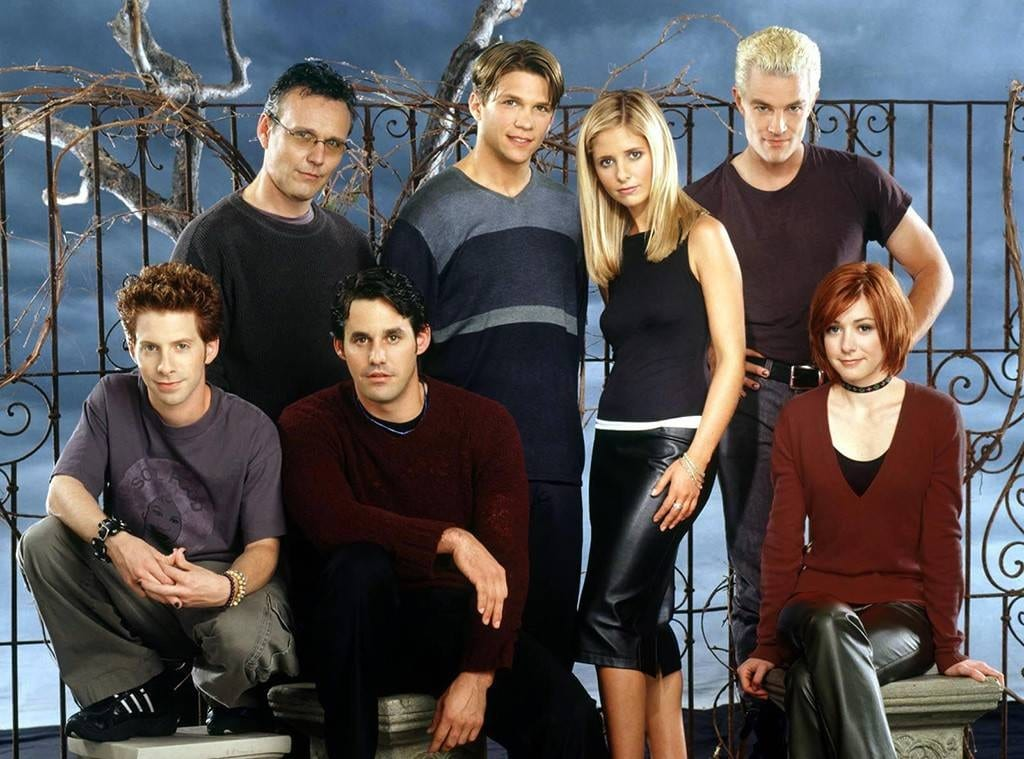 buffy-contre-les-vampires-antidote