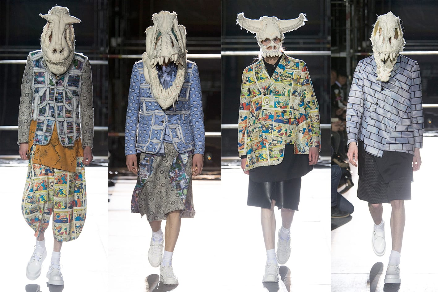 comme-des-garcons-pfw-antidote