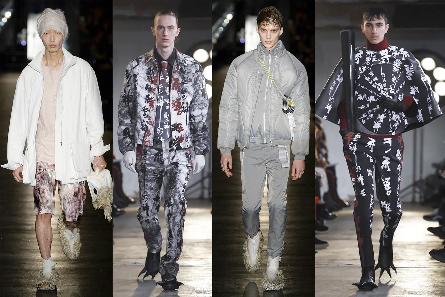 cottweiler-london-fashion-week-antidote