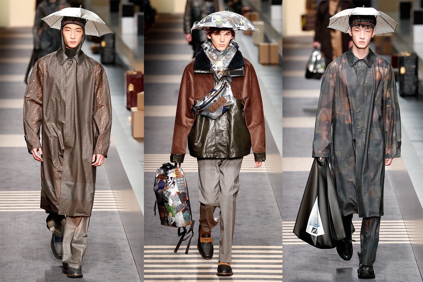 fendi-men-fw18-antidote