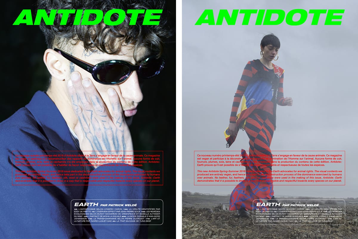 antidote-magazine-earth