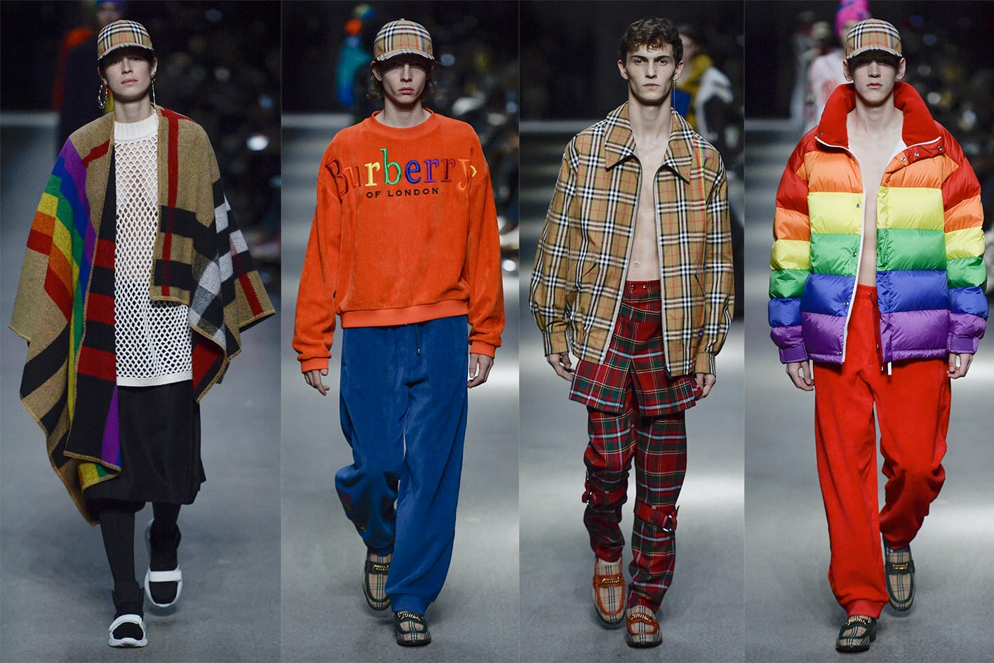 burberry-arc-en-ciel-antidote