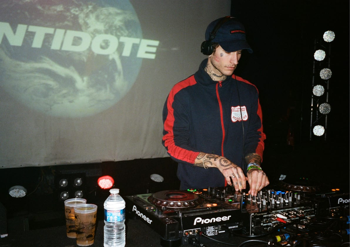 Earth-party-Antidote-photos19