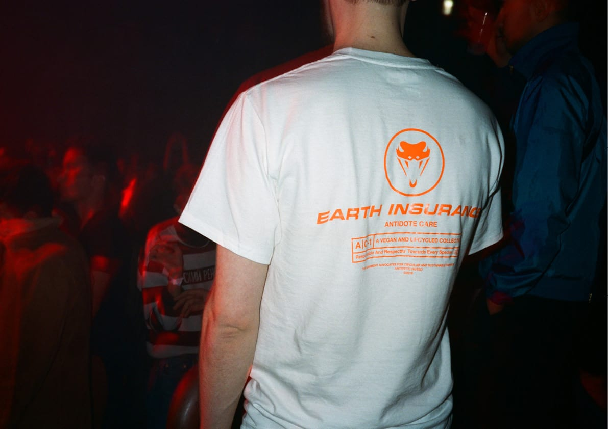 Earth-party-Antidote-photos23