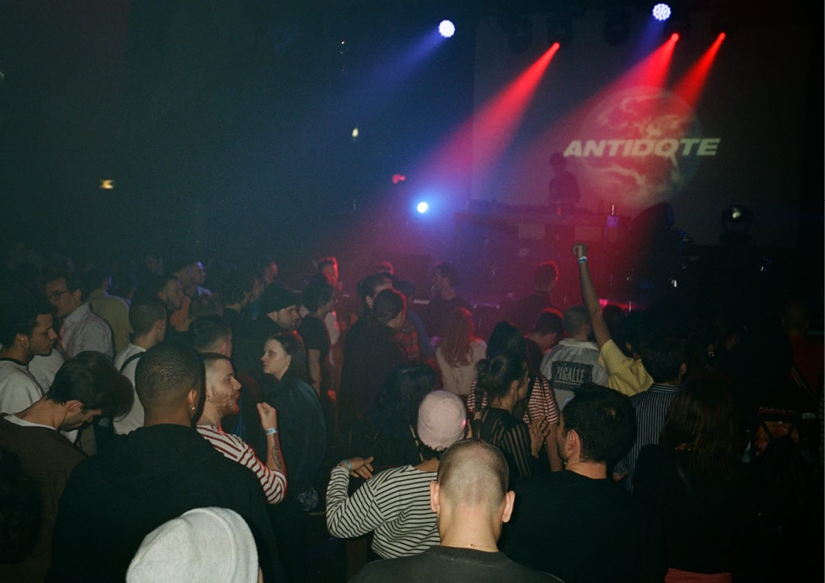 Earth-party-Antidote-photos34