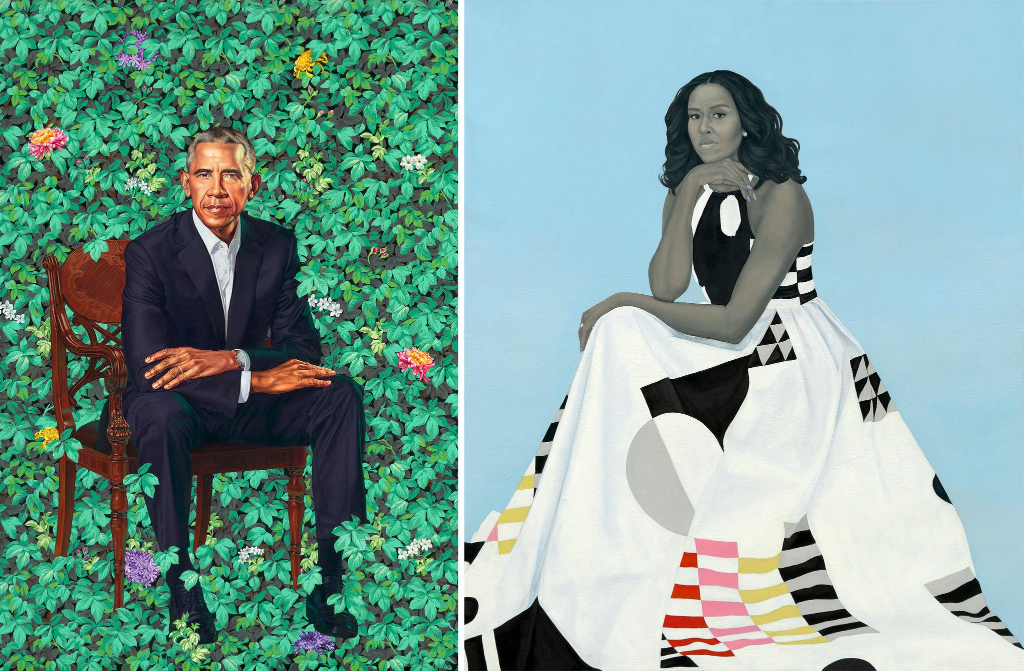 kehinde-wiley-amy-shepard-antidote