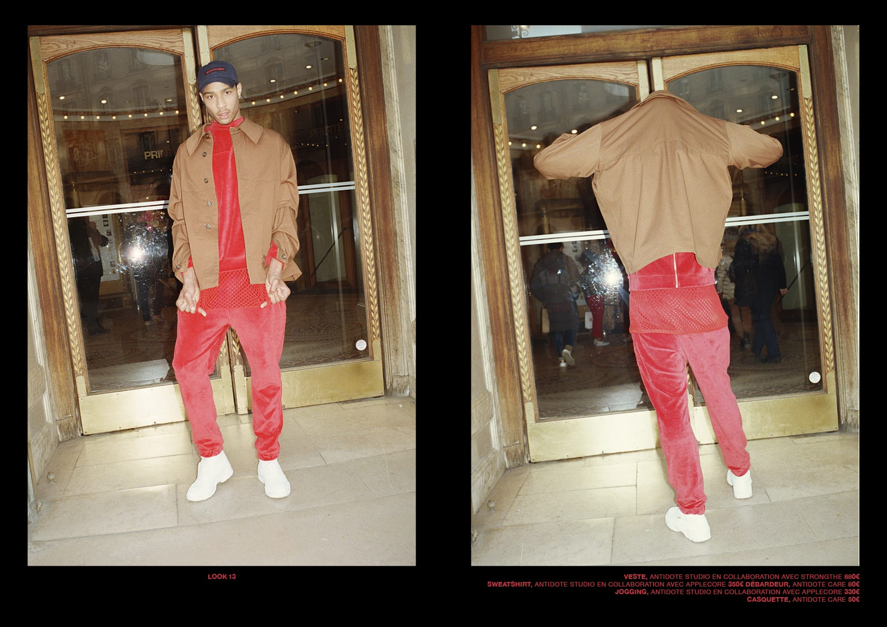 lookbook-double-14