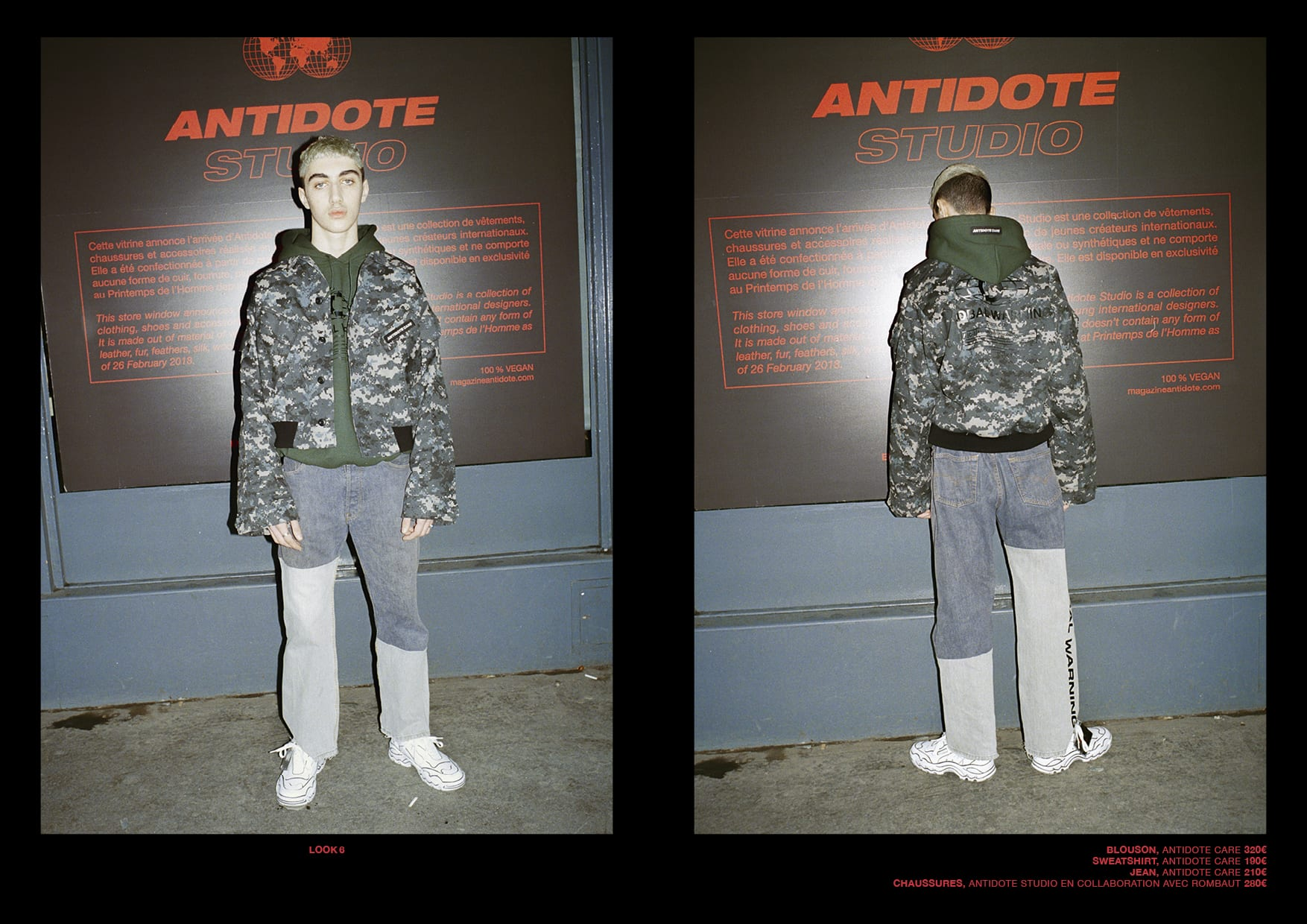 lookbook-double-7