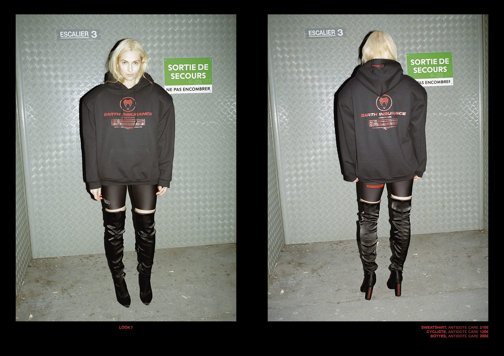 lookbook-double-8