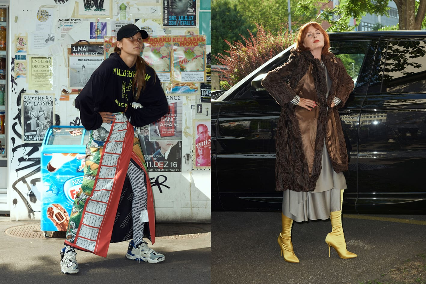 vetements-antidote-spring-2018