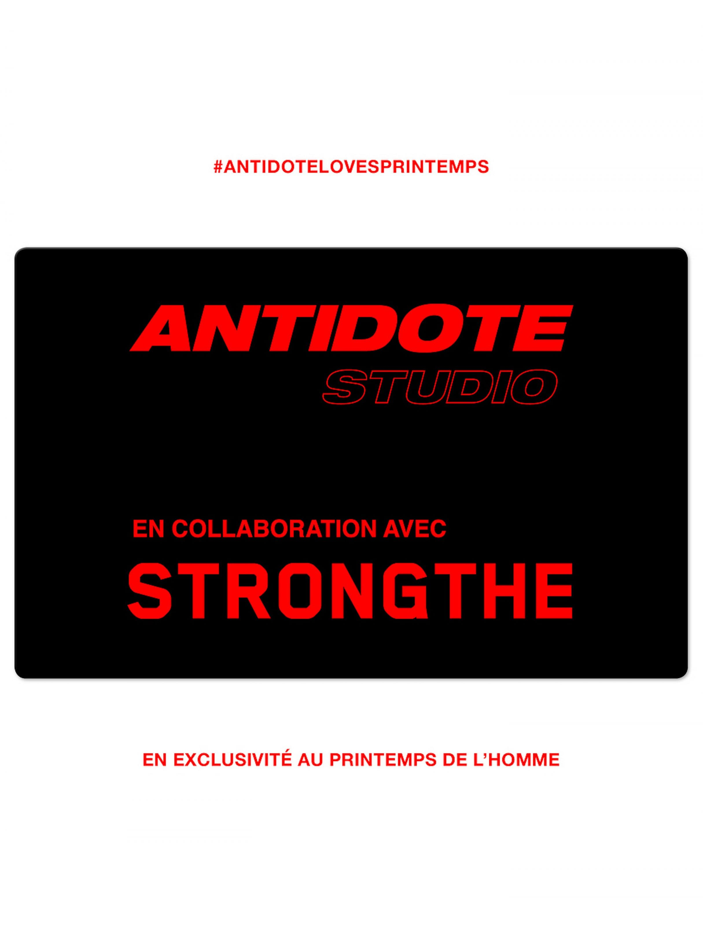antidote-studio-strong-the7