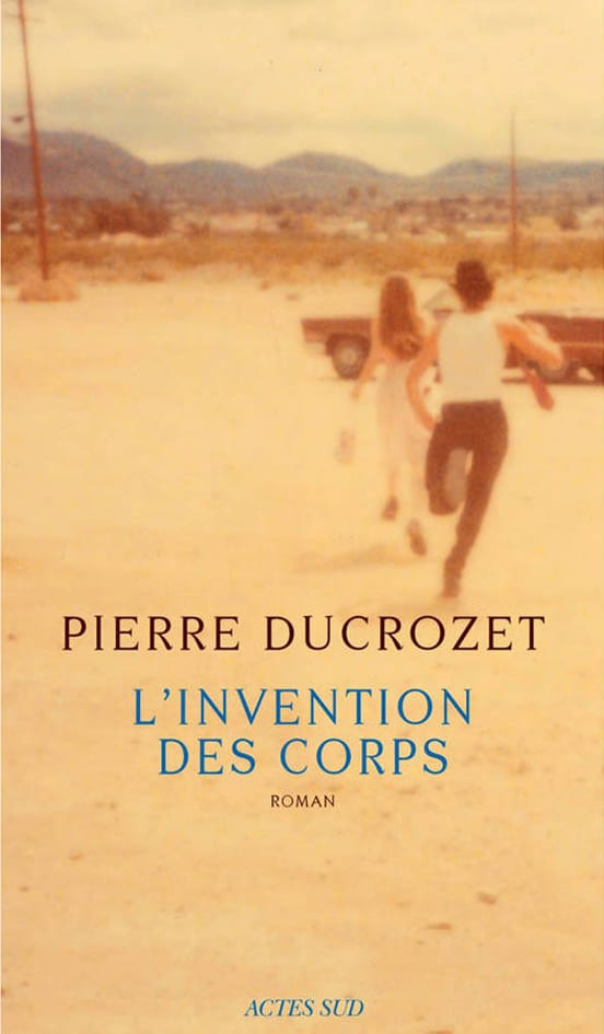invention-des-corps-antidote-pierre-ducrozet-earth