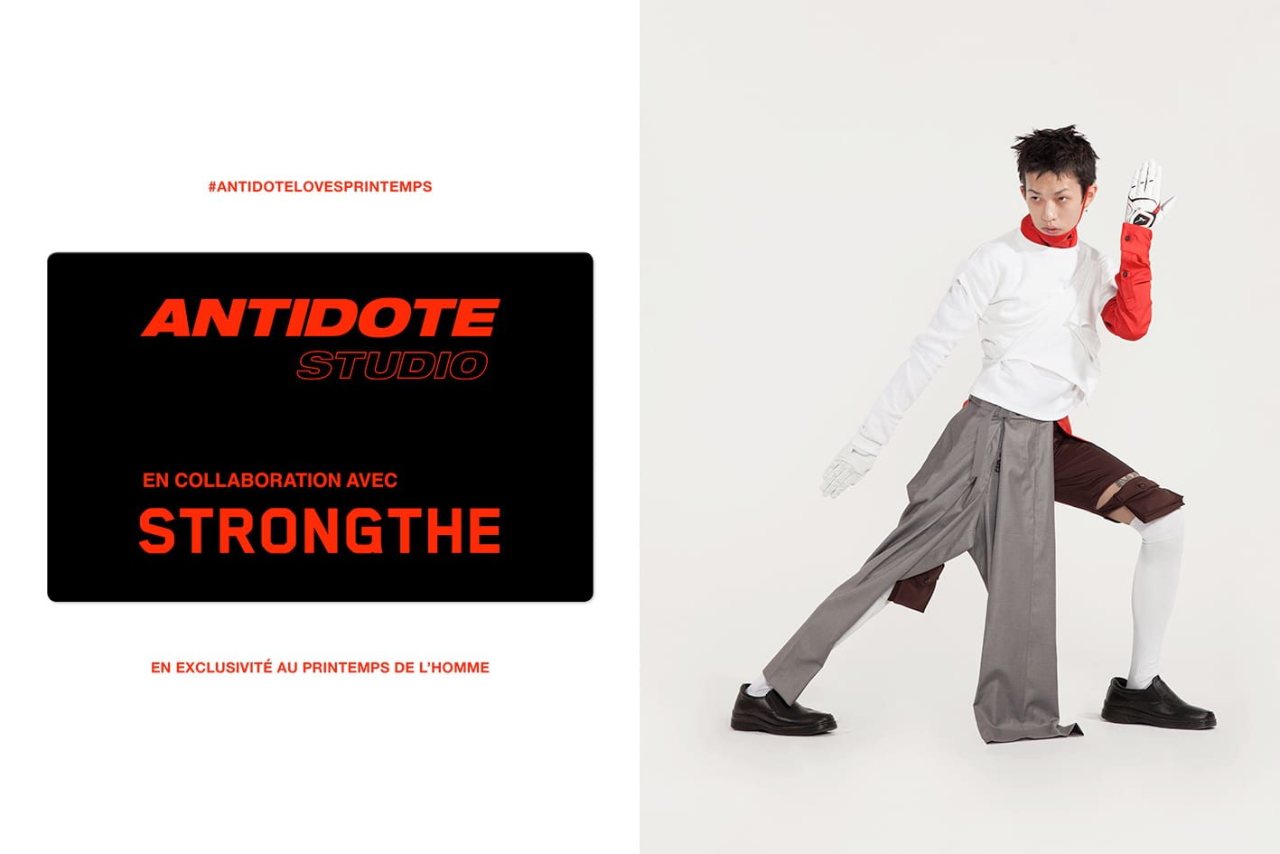 strong-the-antidote-studio6