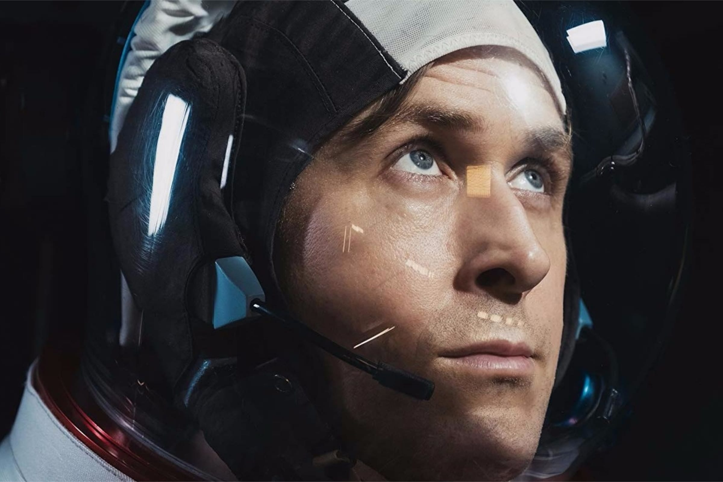 First Man Conquete Spatiale Antidote Magazine