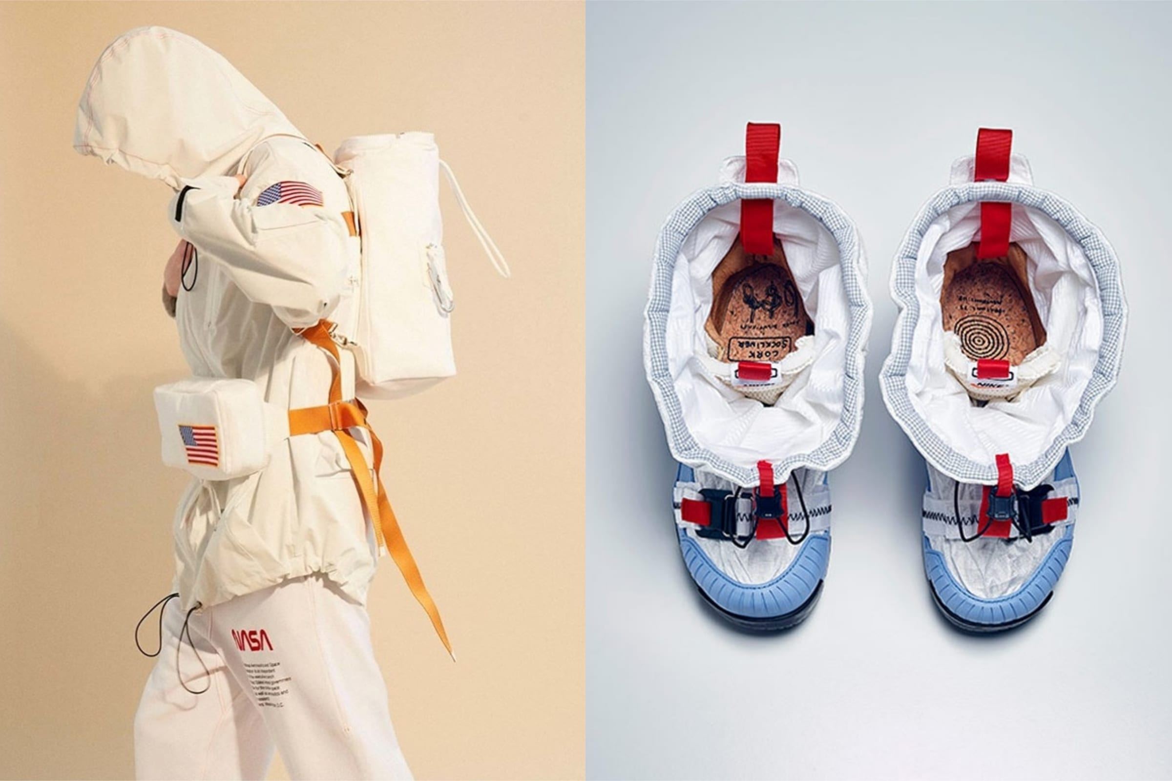 heron-preston-x-nasa-tom-sachs-nike-antidote-magazine-1