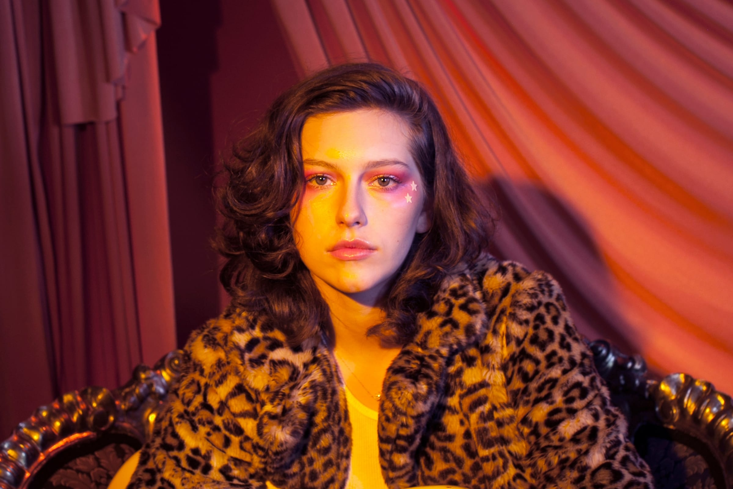 king princess antidote magazine 4