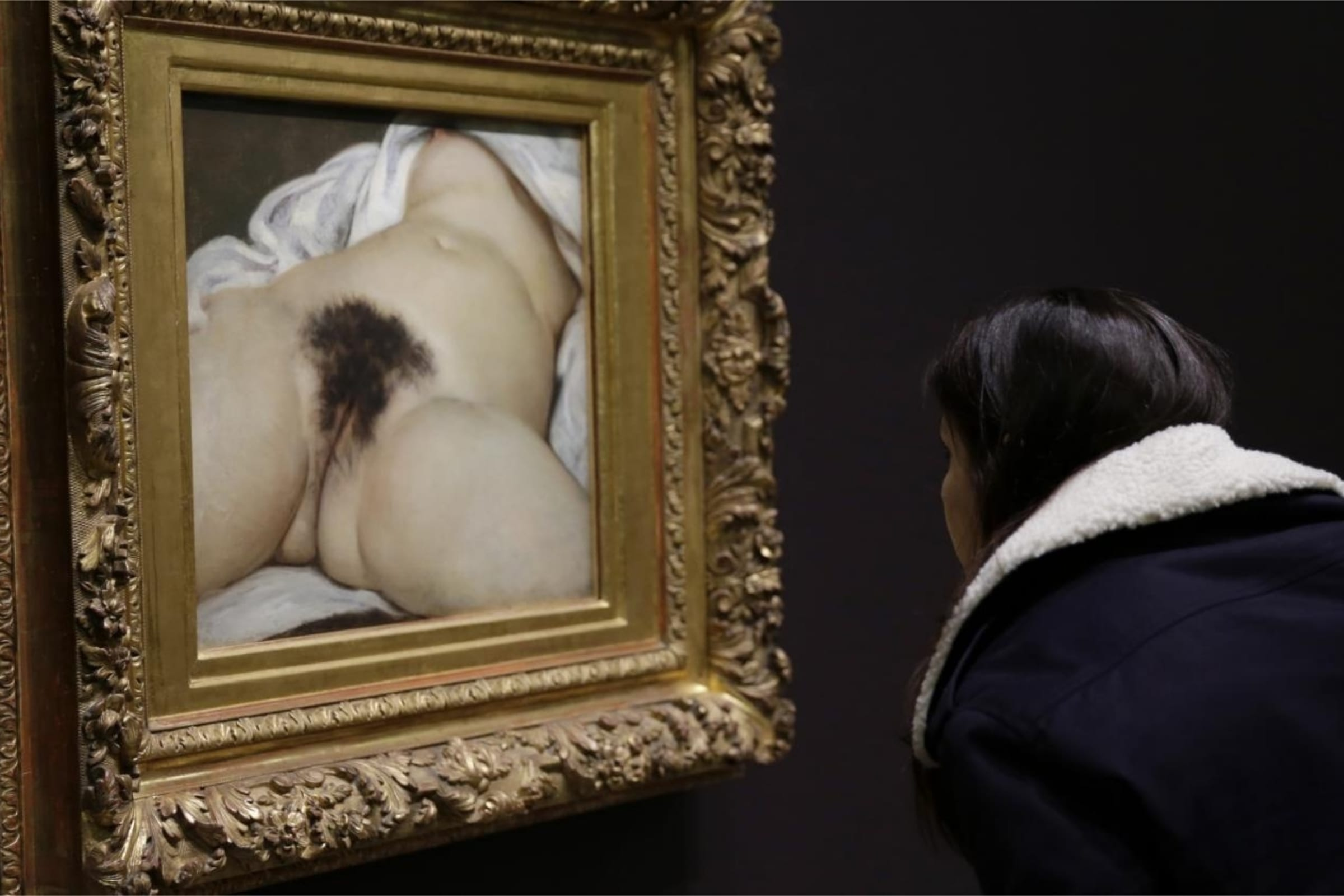 origine-du-monde-gustave-courbet-art-censure-antidote-magazine