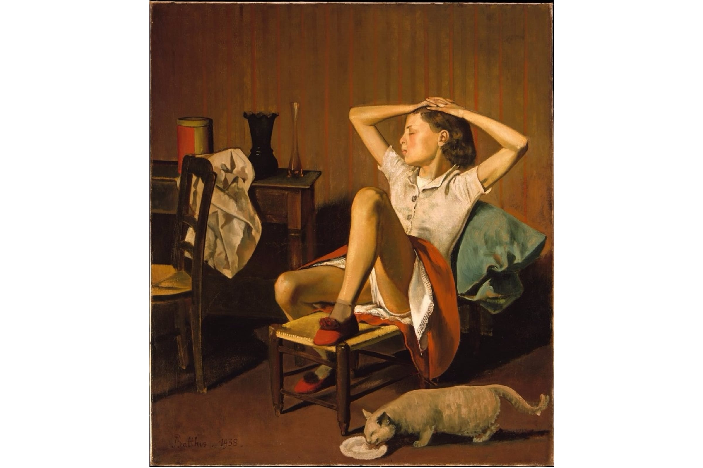 therese-revant-balthus-antidote-magazine